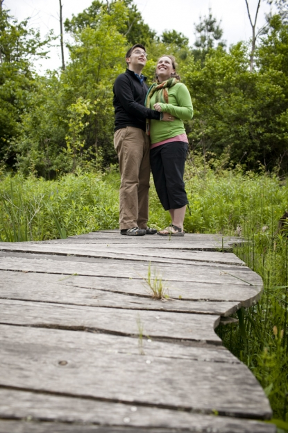 engagement session wedding photography at shelburne farms destination in shelburne vt vermont