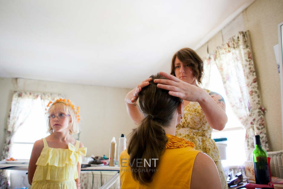 photography-wedding-photographer-burlington-vermont-vt-photojournalism-documentary-01-20110723-CK-J-8