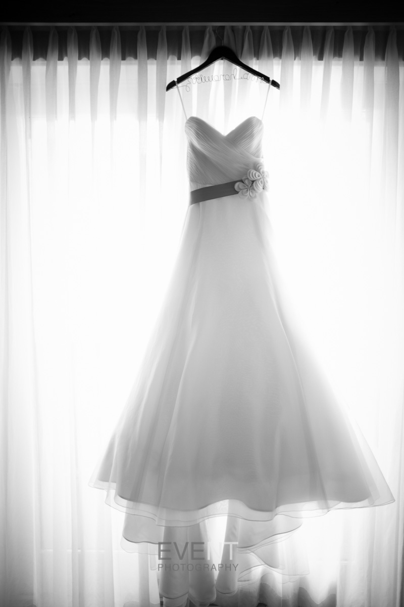 Wedding Dresses Vermont : Wedding dresses burlington vt short