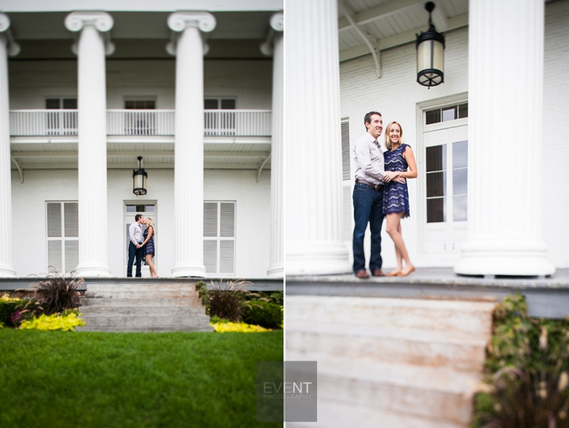 engagement session by vermont wedding photographers: heather and cliff